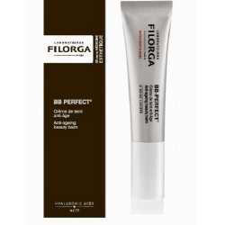 Comprar Filorga BB Perfect Crema Antiedad Coloreada 30ml