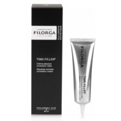 Filorga Time-Filler 30ml Discovery Size