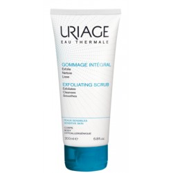 Comprar Uriage Gommage Integral Exfoliante 200ml