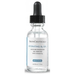 Comprar SkinCeuticals Hydrating B5 15ml