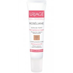Comprar Uriage Roseliane Cuidado Con Color Soins de Teint 15ml