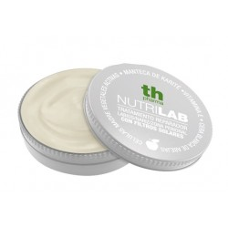 Comprar Th Pharma Nutrilab Tratamiento Reparador Labial 15ml