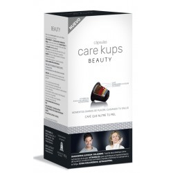 Comprar Care Kups Beauty 28 Cápsulas