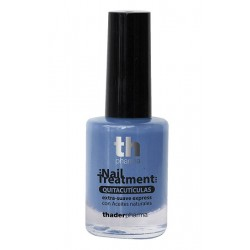 Comprar Th Pharma Nail Treatment Quitacutículas 10ml