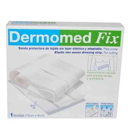Dermomed-Fix
