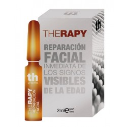 Comprar Th Pharma Therapy Reparación Facial Inmediata 1 ampolla