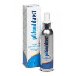 Comprar Pilfood Direct Loción Spray 125ml