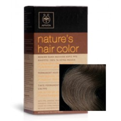Comprar Apivita Tinte Nature's Hair Color 6.7 Rubio Oscuro
