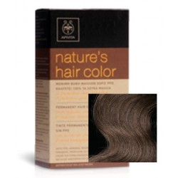 Comprar Apivita Tinte Nature's Hair Color 7.0 Rubio
