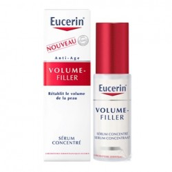Comprar Eucerin Volume Filler Sérum 30ml