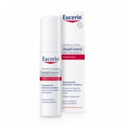 Comprar Eucerin Atopicontrol Spray Calmante 15ml