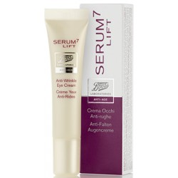 Comprar Serum 7 Lift Contorno de Ojos 15ml