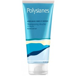 Polysianes Champú al Monï 200ml