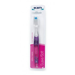Comprar Kin Cepillo Dental Suave
