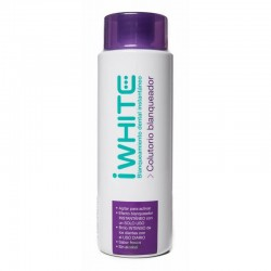 I-WHITE COLUTORIO BLANQUEADOR 500 ML.