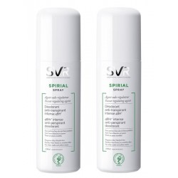 Comprar SVR Spirial Spray Duplo 2 x 100ml