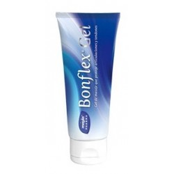 Comprar Bonflex Gel 15ml
