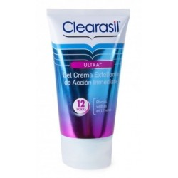 Comprar Clearasil Ultra Exfoliante 150ml