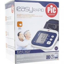 Comprar Pic Solution Tensiómetro Easy Rapid