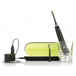 Comprar Philips Sonicare Diamondclean Black HX9352/04
