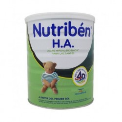 Nutriben HA 800g