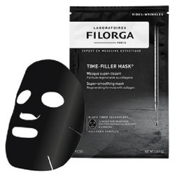 Comprar Filorga Time-Filler Mask