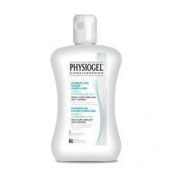 Physiogel Champú 2en1 250 ml