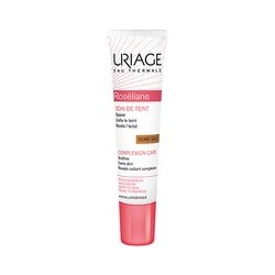 Comprar Uriage Roséliane Antirojeces 02 Gold 15ml