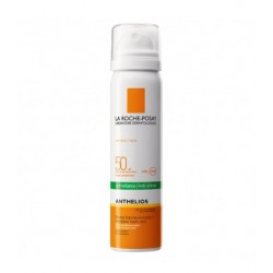 Comprar La Roche Posay Anthelios Bruma facial Anti-Brillos SPF50+ 75ml