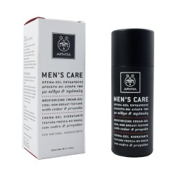 Comprar Apivita Men's Care Crema-Gel Hidratante 50ml