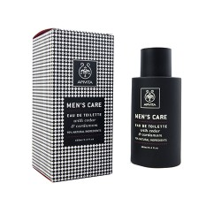 Comprar Apivita Men's Care Eau de Toilette 100ml
