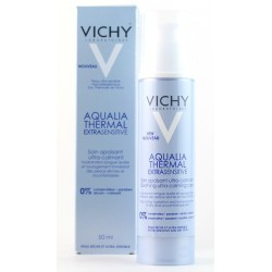 Comprar Vichy Aqualia Thermal Extrasensitive 50ml
