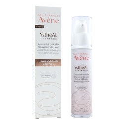 Avene Ystheal Anti-arrugas Intenso 30ml
