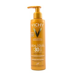 Comprar Vichy Ideal Soleil Antiarena SPF30 200ml