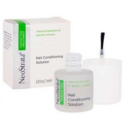 Neostrata Targeted Uñas 7ml