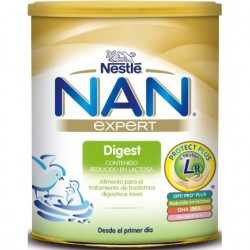 Nestle Nan Digest 800gr