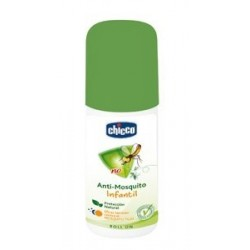Comprar Antimosquito Chicco Roll On 60ml