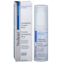 Neostrata Crema Antiarrugas Plus 30ml