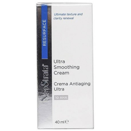 Neostrata Crema Antiaging Ultra 40ml