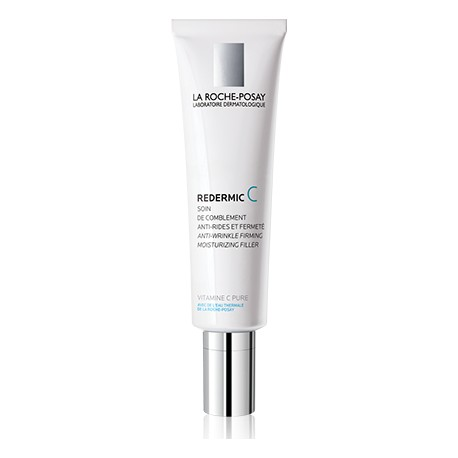 La Roche Posay Redermic C Piel Normal Mixta 40ml