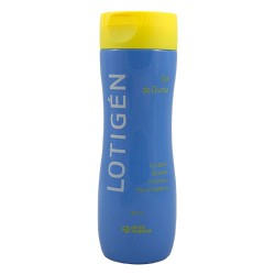 Lotigén Gel de Ducha 300ml
