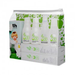 Th Pharma Pack Ahorro 6 Productos BB Sensitive