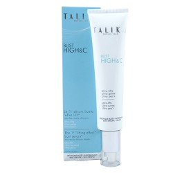 Talika Bust High&C 70ml
