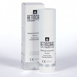 RETINCARE 30 ML.