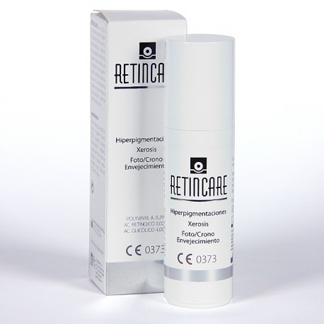Endocare Retincare 30 ml