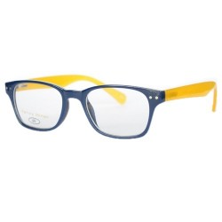 Gafa Venice New Way Azul/Amarillo