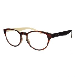 Gafa Venice Tom Double Demi/Beige