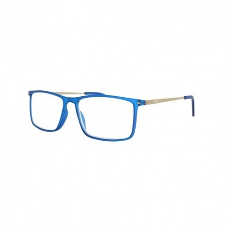 Gafa Venice Super Light Azul