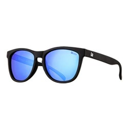 Gafa Sol Iaview Kids Cool 1606 Bkbl