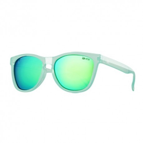 Gafa Sol Iaview Kids Cool 1606 Grgr